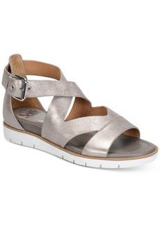 Sofft Mirabelle Sport Sandals Women's Shoes