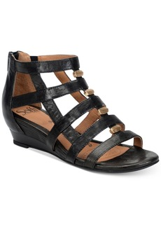 Sofft Rio Wedge Sandals Women's Shoes