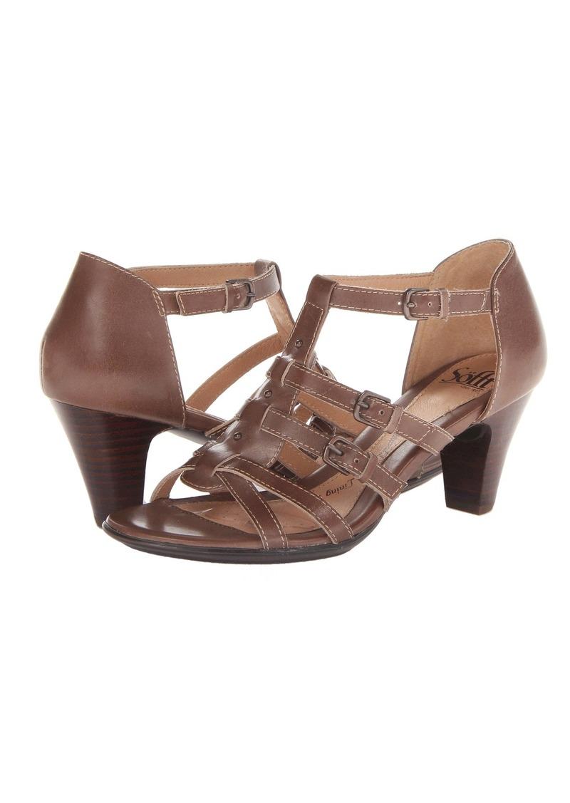 Sofft Shoes Sale