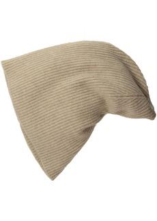 Sofia Cashmere Women's Cashmere Hat-Slouchy
