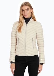 Soia & Kyo Bruna Puffer Coat - XS - Also in: S, L