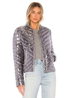 Soia & Kyo Bruna Puffer Jacket