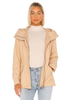 Soia & Kyo Joselyn Jacket