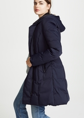 Soia & Kyo Salma Classic Down Coat