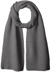 SOIA & KYO Women's Isolde Wool Knit Scarf