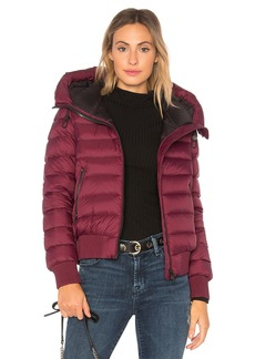 Soia & Kyo Tiphane Puffer Jacket