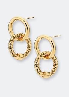 SOKO Uzi Mini Stud Earrings