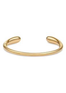 Women's Soko Delicate Dash Cuff Bracelet