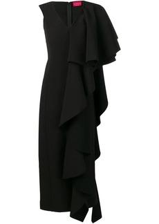 Solace London Alora dress