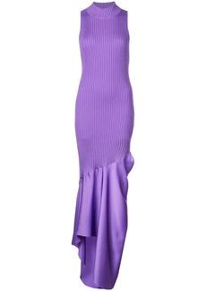 Solace London Dilan dress