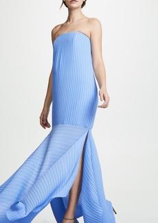 Solace London Rhine Dress