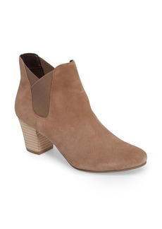 Sole Society Acacia Bootie (Women)