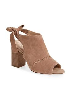 Sole Society Albany Slingback Sandal (Women)