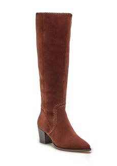 Sole Society Alexie Knee High Boot (Women)