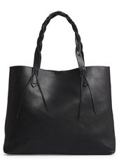 Sole Society Amal Faux Leather Tote