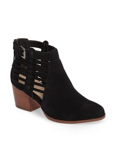 Sole Society Ash Bootie (Women)