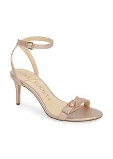 Sole Society Avrilie Knotted Sandal (Women)