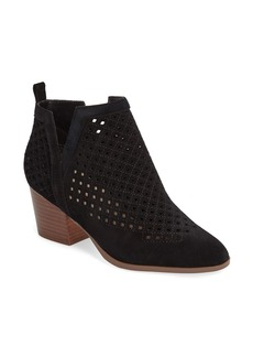 Sole Society Barcelona Bootie (Women)
