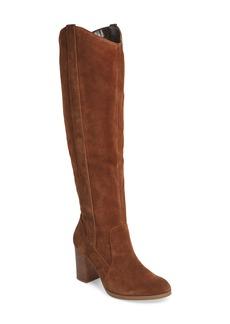 Sole Society Benedict Knee High Boot (Women)