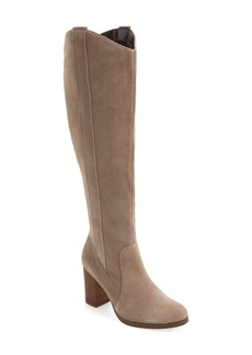 Sole Society Benedict Over the Knee Boot (Women)