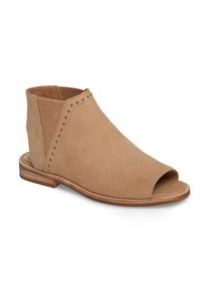 Sole Society Birty Bootie (Women)