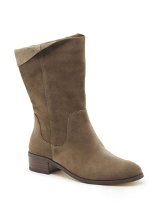Sole Society Calanth Bootie (Women)