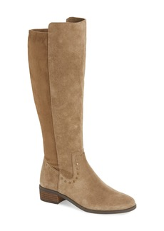 5a1e1d2b974 Sole Society Sole Society Tiff Over the Knee Boot (Women)