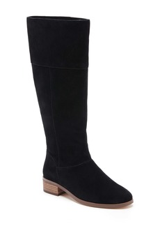 Sole Society Carlie Knee High Boot (Women)