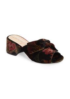 Sole Society Cece Mule Sandal (Women)