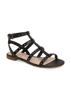 Sole Society Celine Sandal (Women)