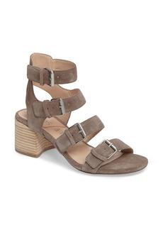 Sole Society Culver Block Heel Sandal (Women)