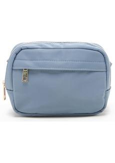 Sole Society Cyne Nylon Belt Bag