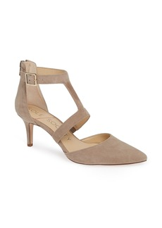 Sole Society Edelyn Pump (Women)