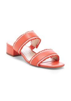 Sole Society Elura Slide Sandal (Women)