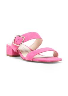 Sole Society Emberlise Slide Sandal (Women)