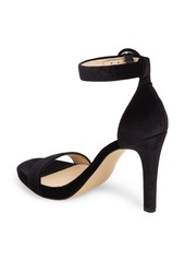 Sole Society Emelia Ankle Strap Sandal (Women)