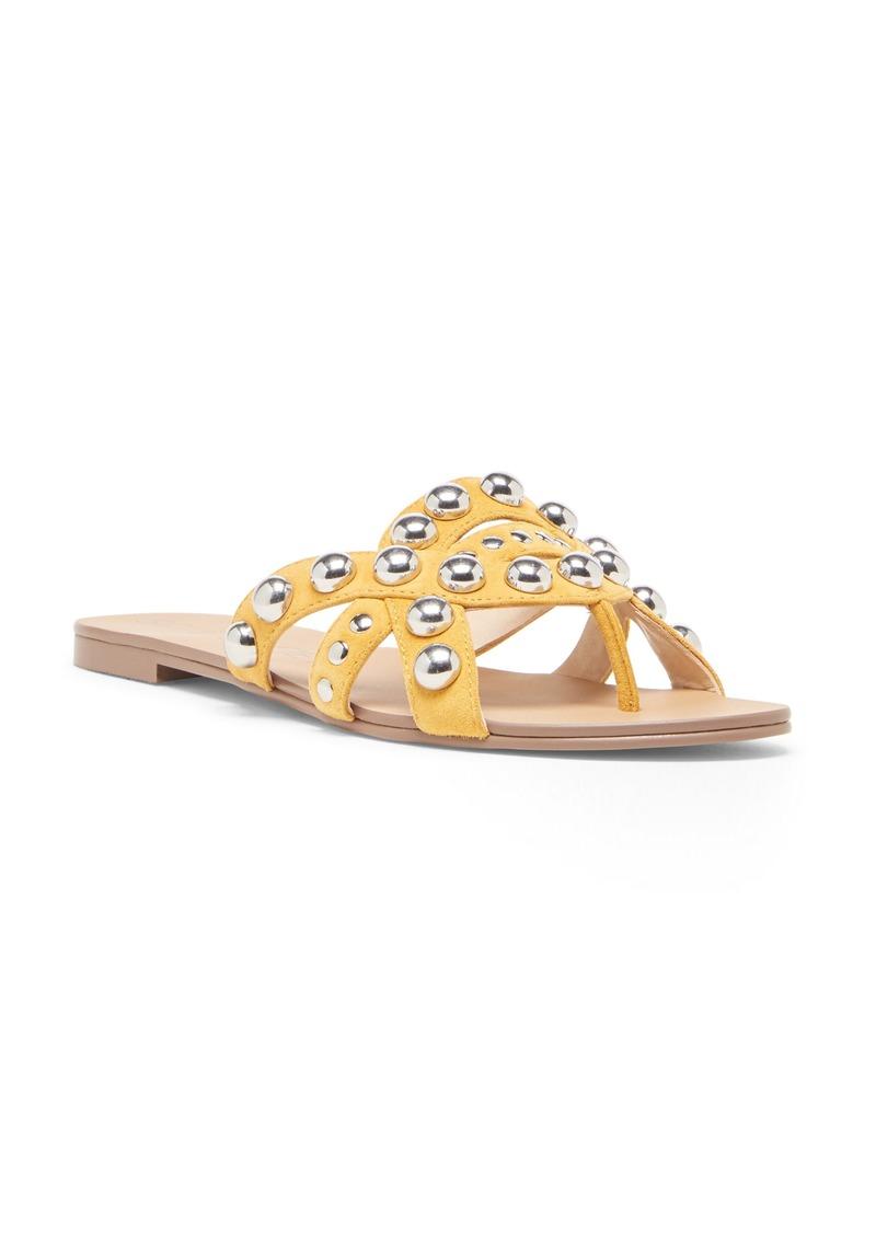 Sole Society Emmalyn Slide Sandal | Shoes
