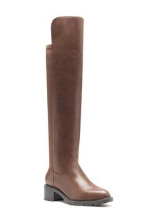 Sole Society Favian Knee High Boot (Women) (Narrow Calf)