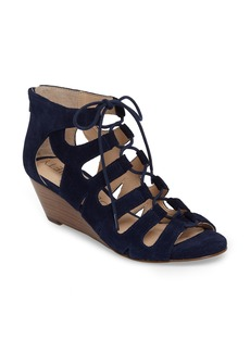 Sole Society 'Freyaa' Wedge Sandal (Women)