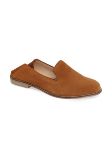 Sole Society Jameson Collapsible Loafer (Women)