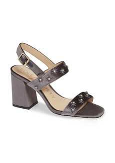 Sole Society Jessibel Sandal (Women)