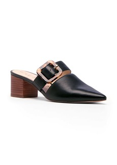 Sole Society Karelle Mule (Women)