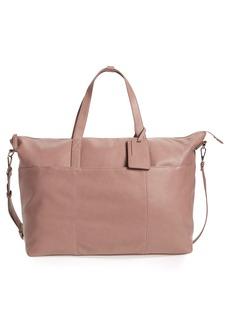 Sole Society Kelis Duffel Bag