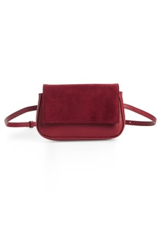 Sole Society Kinza Belt Bag