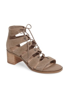 Sole Society Leigh Sandal (Women)