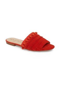 Sole Society Malina Mule (Women)