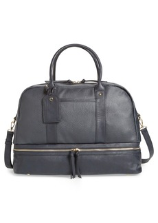 Sole Society Mason Weekend Bag