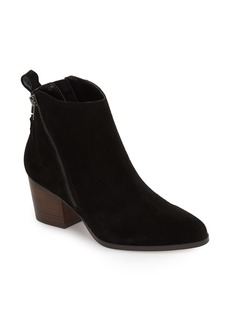 Sole Society Mira Bootie