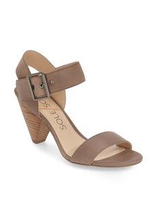 Sole Society 'Missy' Sandal (Women)
