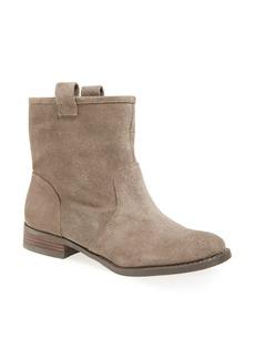Sole Society 'Natasha' Boot (Women)